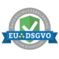 DeGiMa ist DSGVO-konform