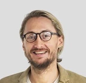 Kurt Müller Immobilien